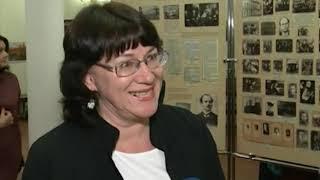 Ярославское музыкальное училище имени Собинова отметило юбилей