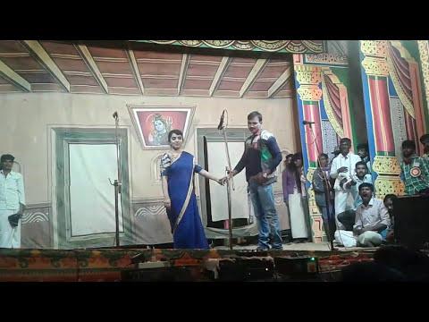 Jeevakke Jeeva Koduve Kannada Songs Veeresh A