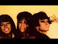 watch he video of The Supremes - I Can't Get No Satisfation [Alternate Vocals]