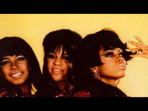the-supremes-i-can-t-get-no-satisfation-alternate-vocals-the-supremes-archive
