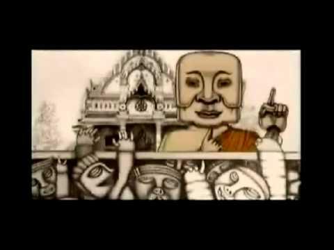 คาราบาว - ประชาธิปไตย Vol. 7
