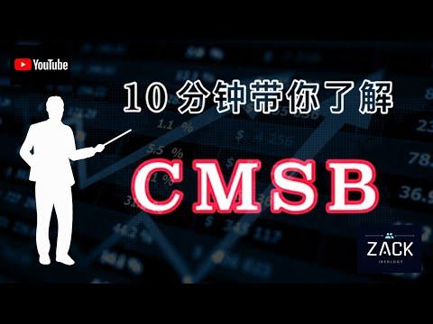 Download [马股] 10分钟带你了解CMSB | 技术面&基本面