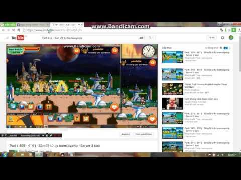 Hướng dẫn lấy link nhạc Video trên Youtube cho anh em - Video by namxayavip