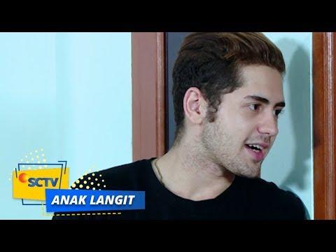 Anak Langit: Ahay Kei Gombal Banget Sekarang Ke Emon | Episode 768