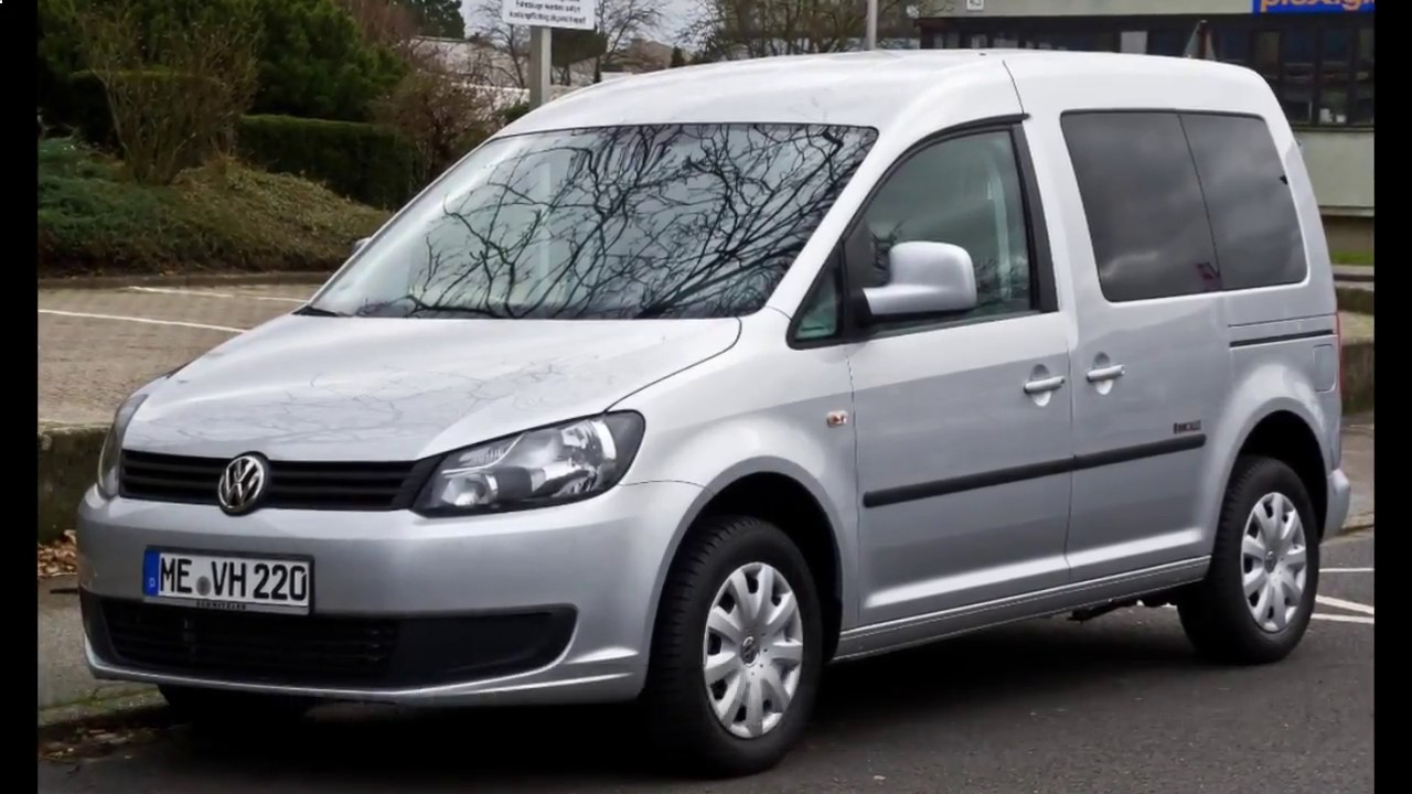 Запчасти б/у на Volkswagen Caddy Запчасти б/у на Volkswagen .