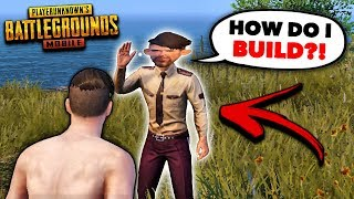 10 MOST ANNOYING Things Players Do in PUBG Mobile...