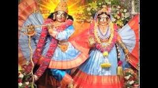 Jaipur Ki Mahane Chundadi | Aap Ke Bhajan Vol 9 | Umesh Sharma