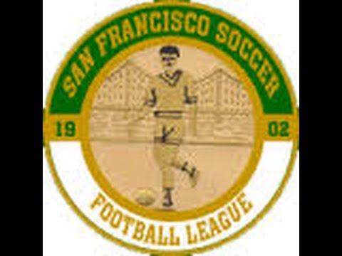 SFSFL SF Vikings vs Olympic Club 04.23.2017