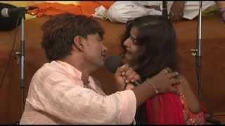 HD जान जहिया जइबू हमके   Jan Jahiya Jaibu Hamke   Bhojpuri Hot & Sexy Song 2014