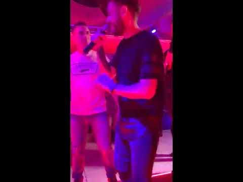Nicolas Alin & Cristina Pucean - Hai nevasta mea [Videoclip Official 2017]