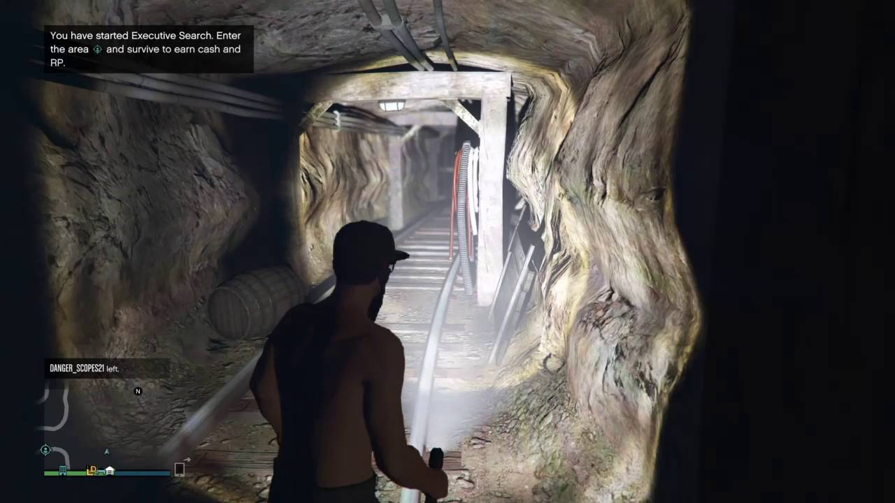 100+ Gta 5 Abandoned Mineshaft Location HD Wallpapers – My Sweet Home