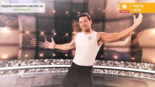 Dancing with the Stars. Taniec z gwiazdami - uczestnicy