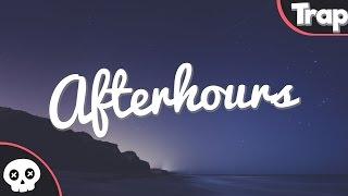 Troyboi Diplo Afterhours Ft Nina Sky Empia Remix SkullBeat