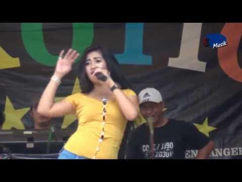 HOUSE MUSIC EXOTIC CISOKA-MAWAR BODAS Voc.Sofy Ehoy Ft Aida Chimoel thumbnail