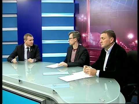 Канал Кировоград: Тема дня Боржники аліментів