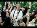 Phim Lý Liên Kiệt 2016 - Phim võ thuật Trung Quốc hay nhất 2016 - Phim võ thuật thuyết minh hay nhất