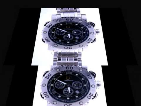 High Quality Designer Watches On Sale Soon at XDhub
