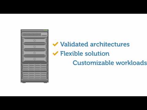 Dell Cloud Client Computing Partner Advisor