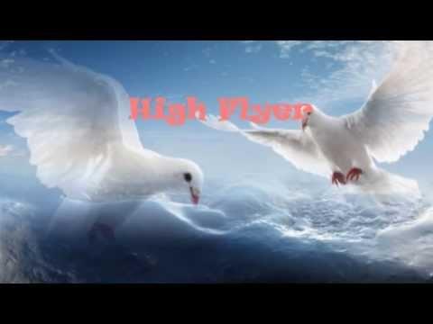 High Flyer  ^ ^