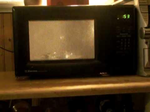 samsung microwave user guide