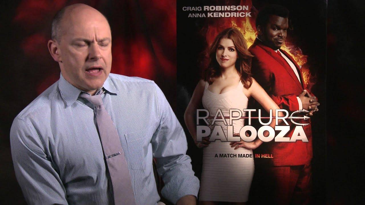 Download Rapture-Palooza (2013) Exclusive: Rob Corddry (HD) Anna Kendrick, John Francis Daley