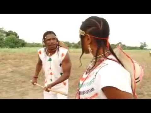 Fulani 1 song
