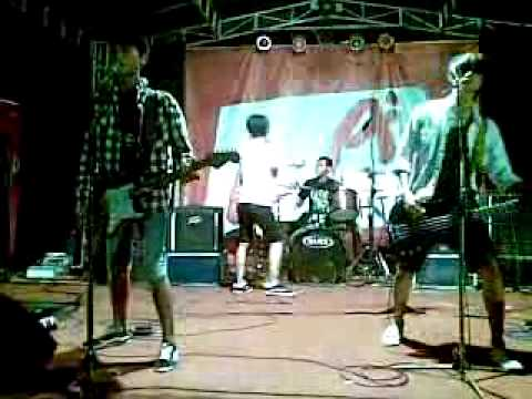 Pee Wee Gaskins-Sebuah rahasia(cover) By Racer For The Kids.mp4