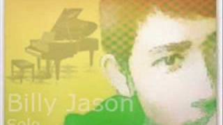 Secondhand Serenade - Fall For You (Cover Billy Jason)