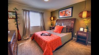 Arranging Your Bedroom in Feng Shui Traditions