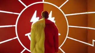 J Balvin   Amarillo (Official Teaser)