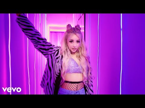Wengie 'Deja Vu' MV (Official Music Video)