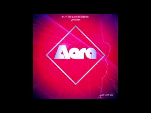 Wait And See - Aera [Full Album]