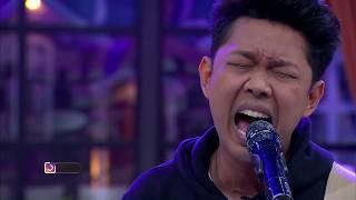 Yowis Ben - Galau (Special Performance)
