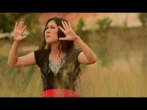 cover VIDEO KLIP AGNES MONICA -MATAHARIKU