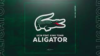 Download lagu Ucin ft King Tomb Aligator OL DIRTY FREESTYLE MP3
