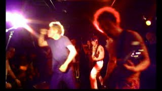 cocobat play DBX song '' Hit the Wall '' feat. Ohno 2019–7–6 live a...