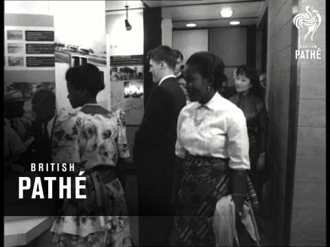 Commonwealth Exhibition (1959)