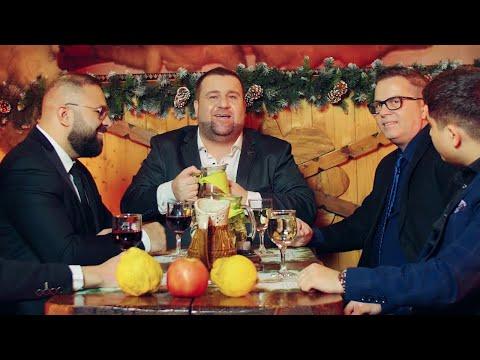 Mega Party Super Melodii - Colaj Sarbe & Hore Cristian Rizescu [ Muzica de Petrecere ]
