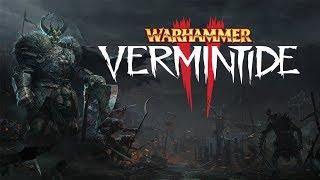 WARHAMMER VERMINTIDE 2 : #001 - Turtorial - Let's Play Warhammer Deutsch / German