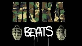 MUKA - hasta la vista (instrumental)