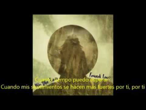 Música del comercial de Movistar 2016 subtitulada al español