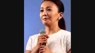 華原朋美さんが、新曲イベントで「生きててよかった」 「いろ-いろなこ...