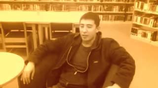 Dating website video introduction Deisuke fail