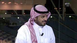 الحالات التحكيمية النصر 0-0 الشباب | الجولة 3 | دوري الأمير محمد بن سلمان للمحترفين 2019-2020