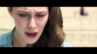 Запрос в друзья Official International Trailer #1 2016   Alycia Debnam Carey Thriller HD