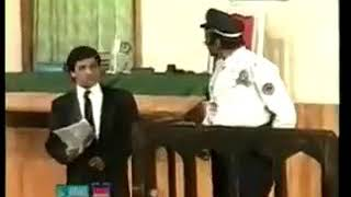 vuclip Steg drama clip / Funny Clip / 2017 Pakistani steg drama