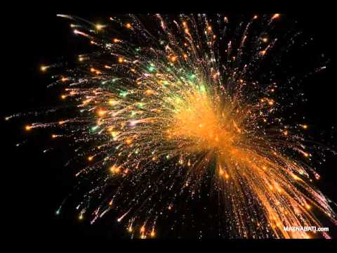 Fireworks. Videos/Slideshows from around the world