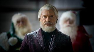 Дед Мороз  Битва Магов