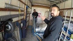Furniture Movers in Grapevine,TX | Local & Long Distance Movers