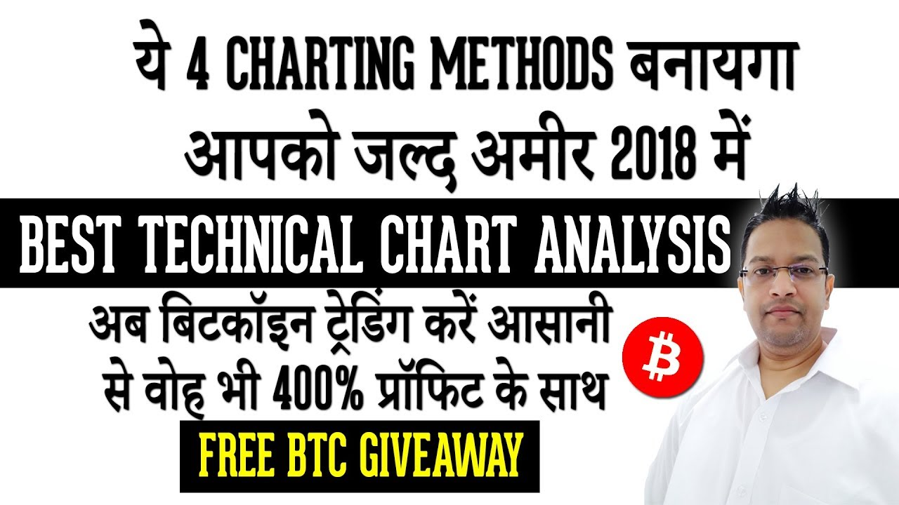 cryptocurrency trading course for beginners